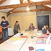 Breton2007 2008 2