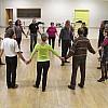 Danses 0422