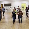 Danses 0427