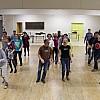 Danses 0434
