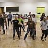 Danses 0459