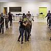 Danses 0466