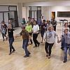 Danses 0474