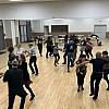 Danses adultes2019