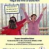 Affiche yoga3.p