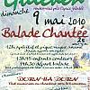 AfficheBalade2010